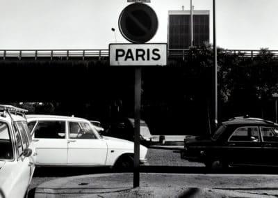 6m avant Paris - Eustachy Kossakowski 1971 (27)