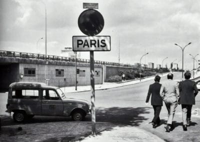 6m avant Paris - Eustachy Kossakowski 1971 (28)