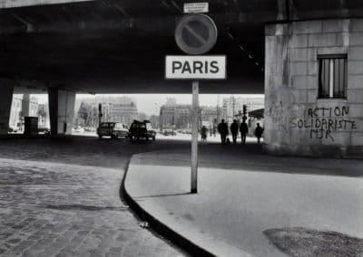 6m avant Paris - Eustachy Kossakowski 1971 (29)