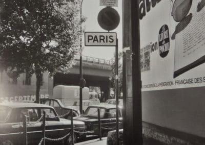 6m avant Paris - Eustachy Kossakowski 1971 (3)
