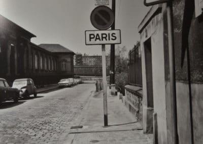 6m avant Paris - Eustachy Kossakowski 1971 (4)