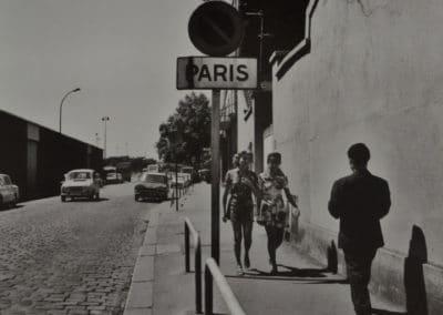 6m avant Paris - Eustachy Kossakowski 1971 (5)
