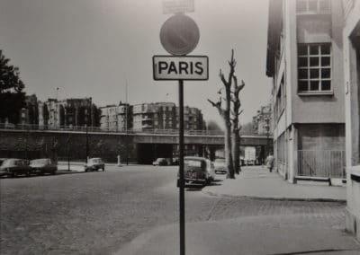 6m avant Paris - Eustachy Kossakowski 1971 (6)