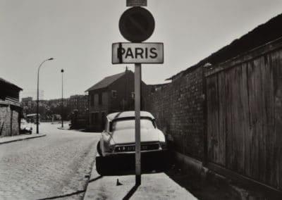 6m avant Paris - Eustachy Kossakowski 1971 (7)