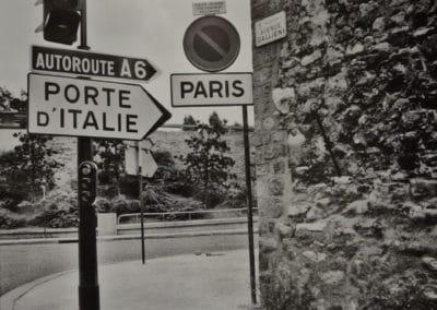 6m avant Paris - Eustachy Kossakowski 1971 (8)