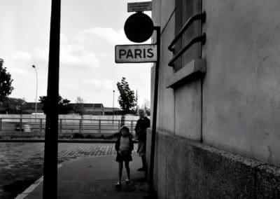 6m avant Paris - Eustachy Kossakowski 1971 (9)
