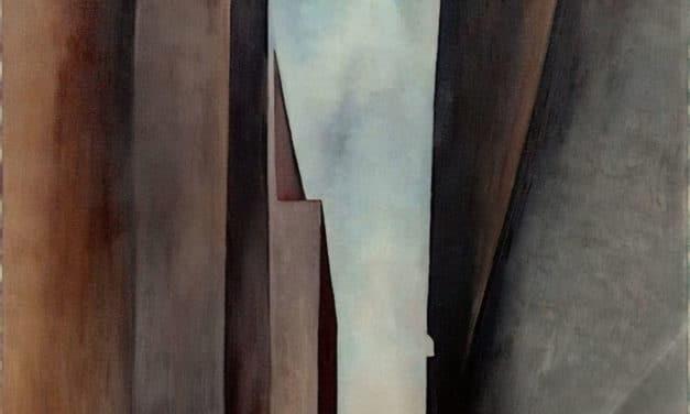 Le calme des sons lui aussi est d'or – Fernando Pessoa