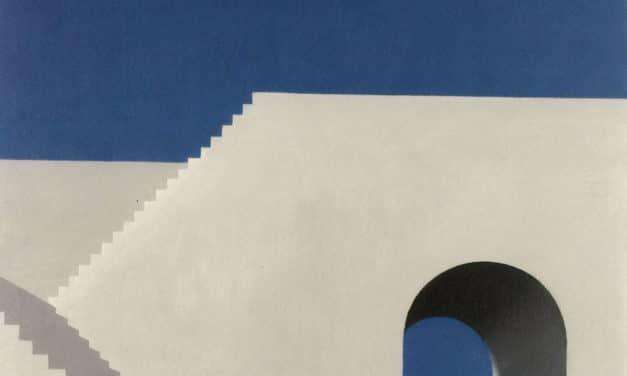 L'esquisse d'un idéal – Fernando Pessoa