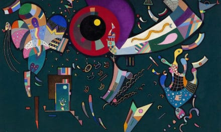 Que de fois… – Fernando Pessoa