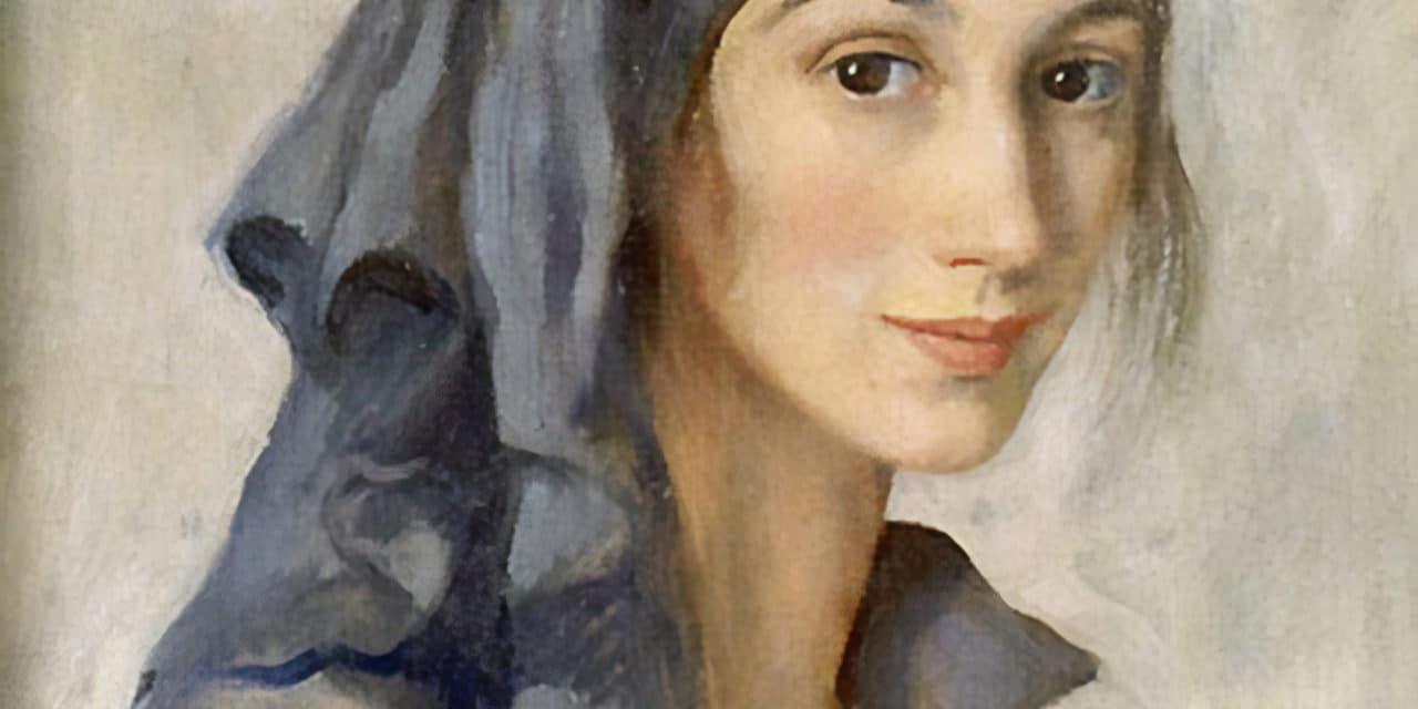 Les dames – Rudyard Kipling