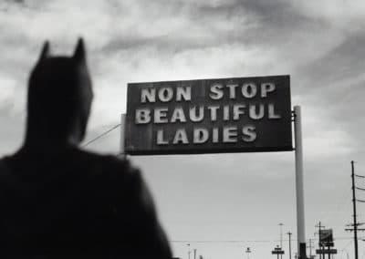 Batman - Rémi Noël 2015 (11)