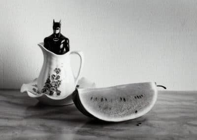 Batman - Rémi Noël 2015 (15)