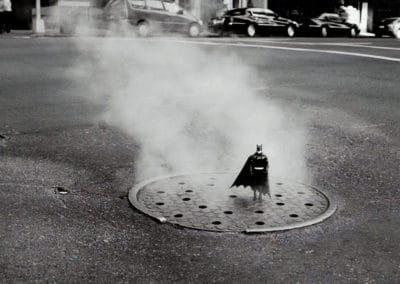 Batman - Rémi Noël 2015 (18)