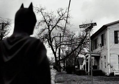 Batman - Rémi Noël 2015 (9)