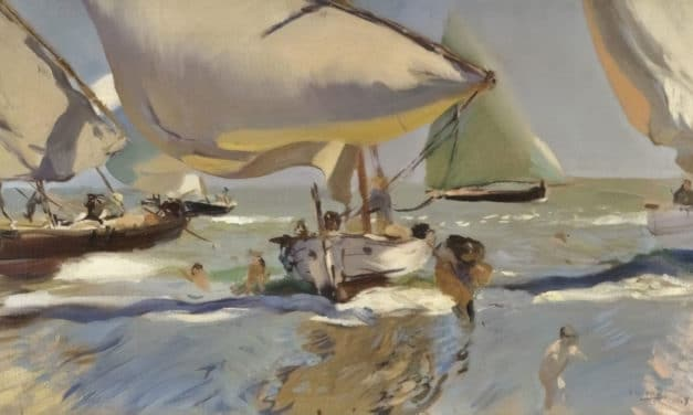 Grandeur – Léon Degrelle