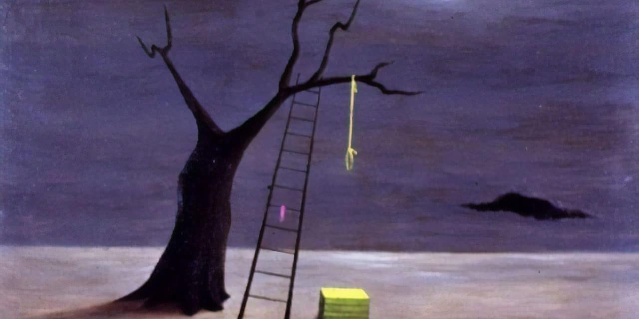 Lumières – Léon Degrelle