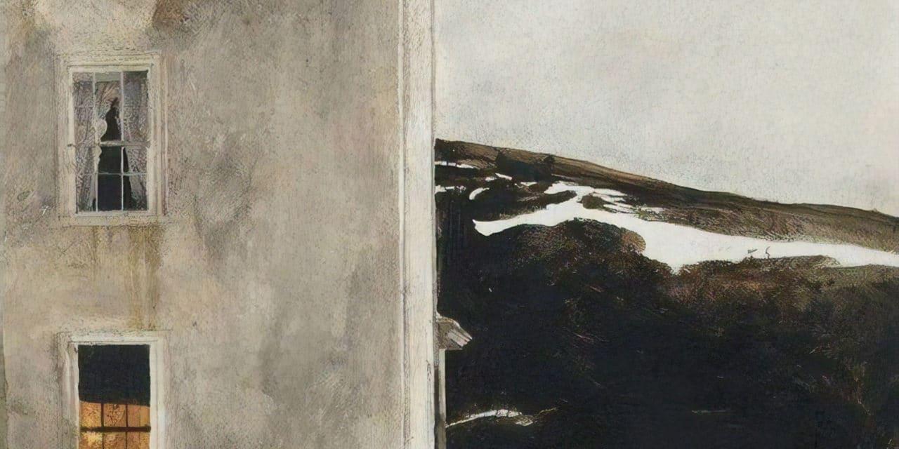 Il est des souffrances intimes – Fernando Pessoa
