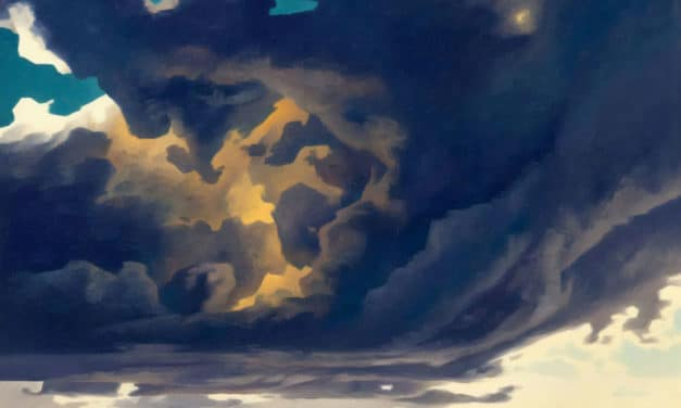 J'ai duré des heures ignorées – Fernando Pessoa
