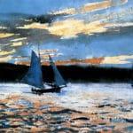 Sordide – Fernando Pessoa