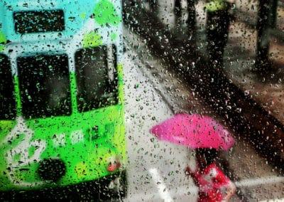 Hong Kong sous la pluie - Christophe Jacrot 2009 (11)