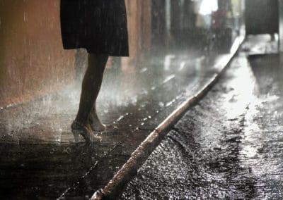 Hong Kong sous la pluie - Christophe Jacrot 2009 (12)