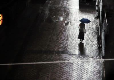 Hong Kong sous la pluie - Christophe Jacrot 2009 (4)