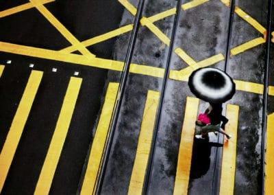 Hong Kong sous la pluie - Christophe Jacrot 2009 (9)