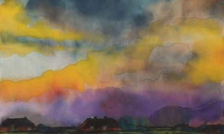 Puissance de la joie – Léon Degrelle