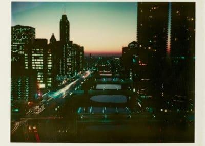 Instant stories - Wim Wenders 1964 (14)