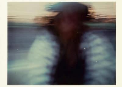 Instant stories - Wim Wenders 1964 (18)