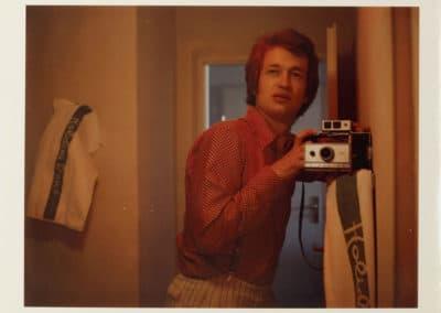 Instant stories - Wim Wenders 1964 (22)