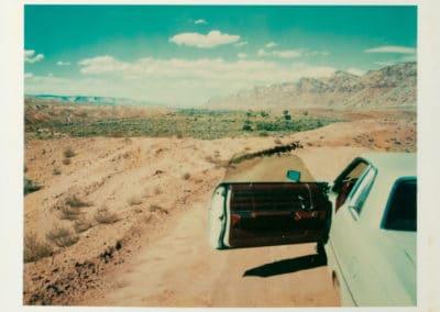 Instant stories - Wim Wenders 1964 (23)