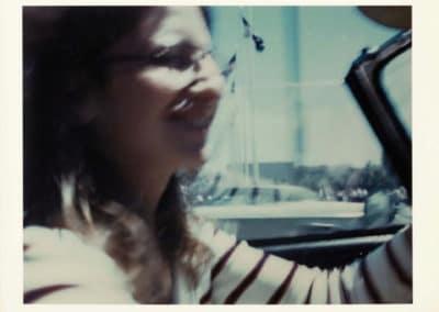 Instant stories - Wim Wenders 1964 (3)