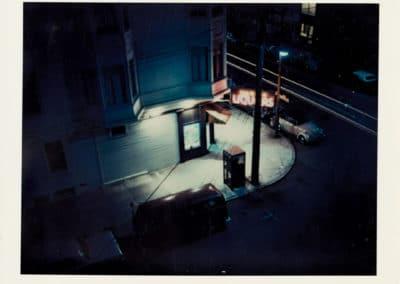 Instant stories - Wim Wenders 1964 (7)