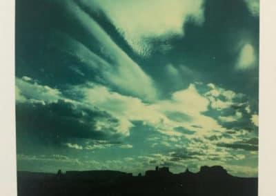 Instant stories - Wim Wenders 1964 (8)