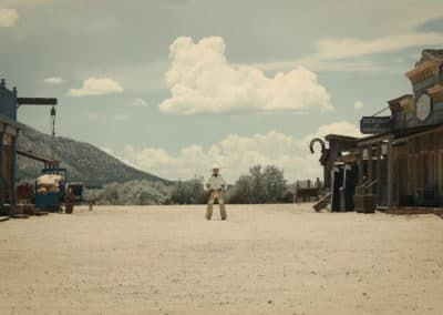 La ballade de Buster Scruggs - Ethan & Joel Coen 2018 (10)