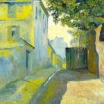 Forts et durs – Léon Degrelle