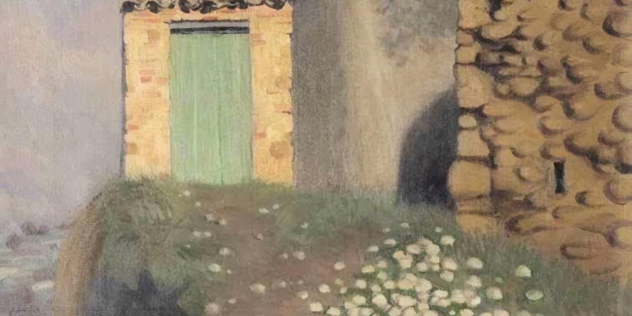 Vie droite – Léon Degrelle