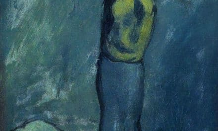 C'est dimanche, et je n'ai rien à faire – Fernando Pessoa