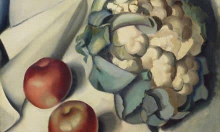 Rêve triangulaire – Fernando Pessoa