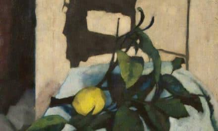 C'est un chromo irrémédiable – Fernando Pessoa