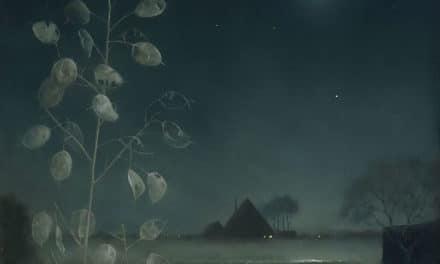 Clairs de lune – Fernando Pessoa