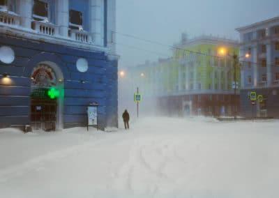 Norilsk, Sibérie - Christophe Jacrot 2016 (12)