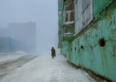 Norilsk, Sibérie - Christophe Jacrot 2016 (13)