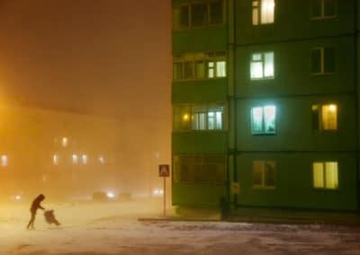 Norilsk, Sibérie - Christophe Jacrot 2016 (15)