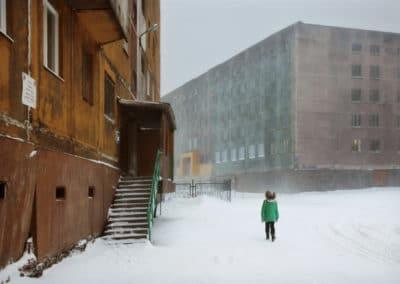 Norilsk, Sibérie - Christophe Jacrot 2016 (5)