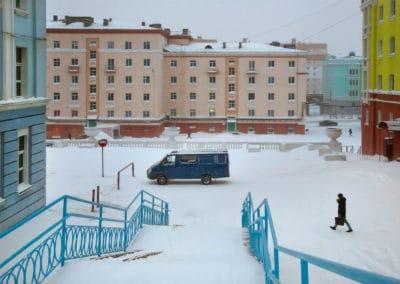 Norilsk, Sibérie - Christophe Jacrot 2016 (6)