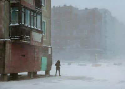 Norilsk, Sibérie - Christophe Jacrot 2016 (7)