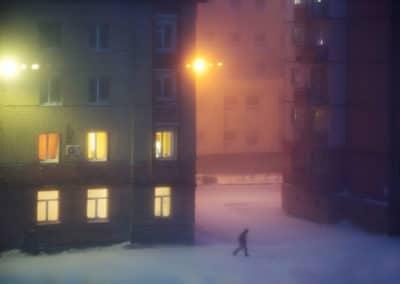 Norilsk, Sibérie - Christophe Jacrot 2016 (8)