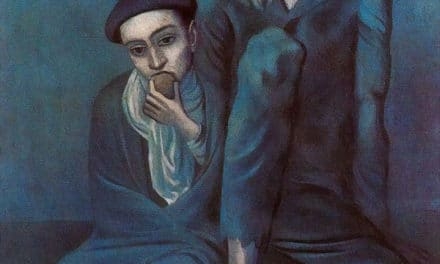 Si je pouvais croquer la terre – Fernando Pessoa
